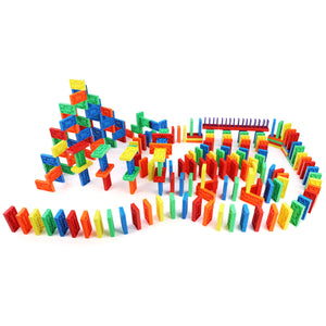 Blokix™ Creative Building Blocks