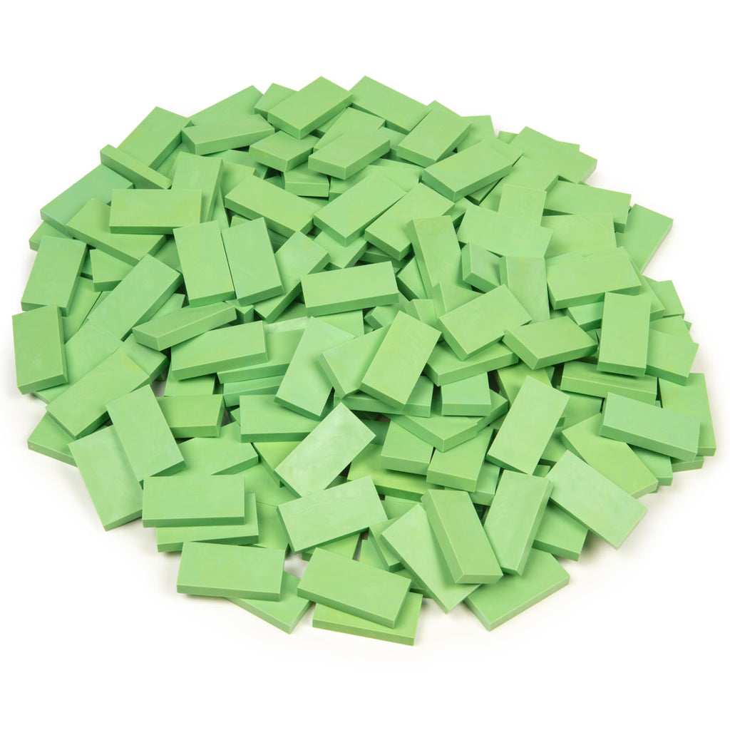 Bulk Dominoes - Mint