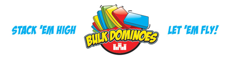 bulkdominoes.com