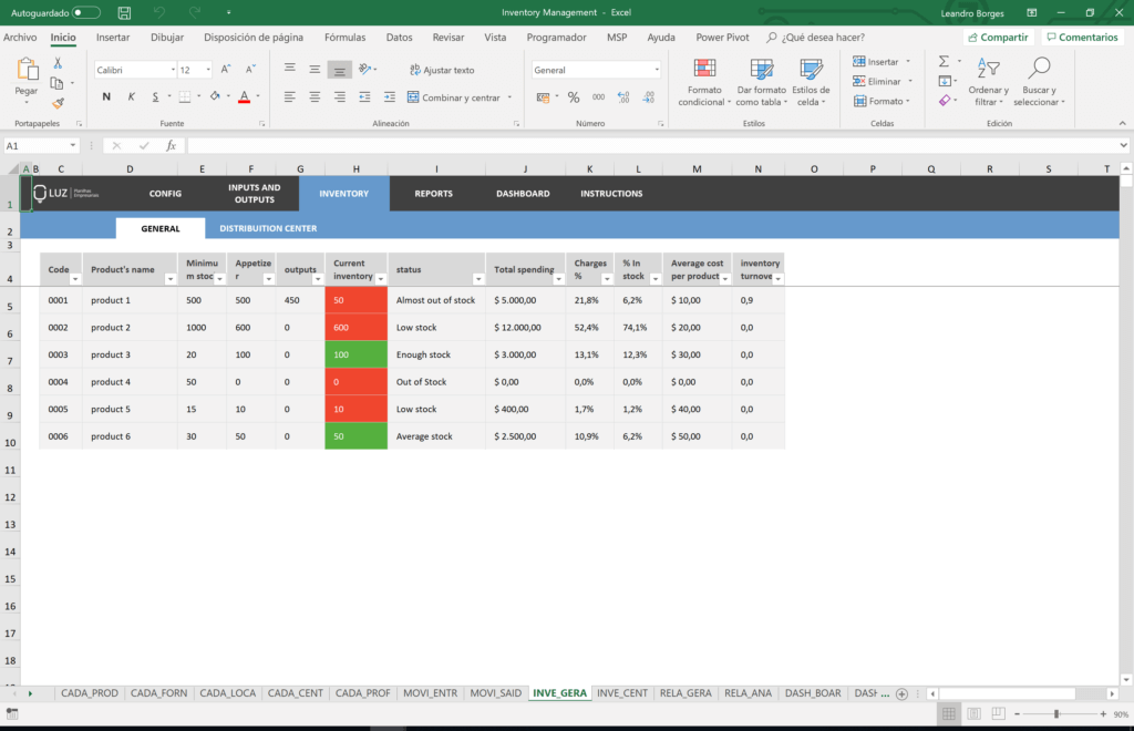 Excel Template Inventory Tracking from cdn.shopify.com