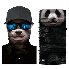 Load image into Gallery viewer, -BANDANIMAL™