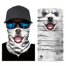 Load image into Gallery viewer, Special Offer: Free Mystery Bandanimal With Every Order!