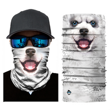 Load image into Gallery viewer, $1.99 Bandanimal Sale