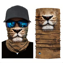 Load image into Gallery viewer, $2 Bandanimal Sale