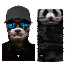 Load image into Gallery viewer, $2 Bandanimals Sale