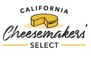 California Cheese Box