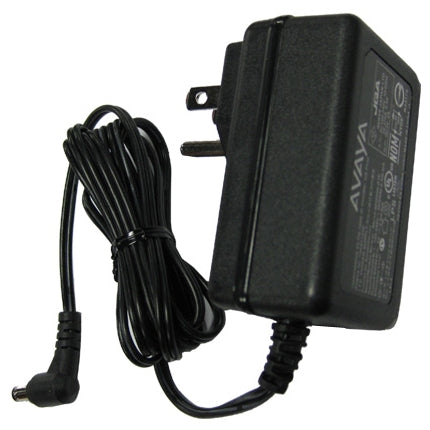 Avaya Power Adapter 5V J100/1600 Series IP Phones mexico monterrey online teleinformatica del norte teldelnorte.com