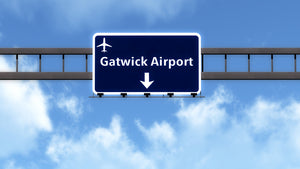 Stansted Airport Transfer