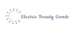 Electric Beauty Goods