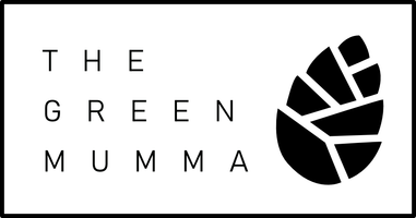 The Green Mumma