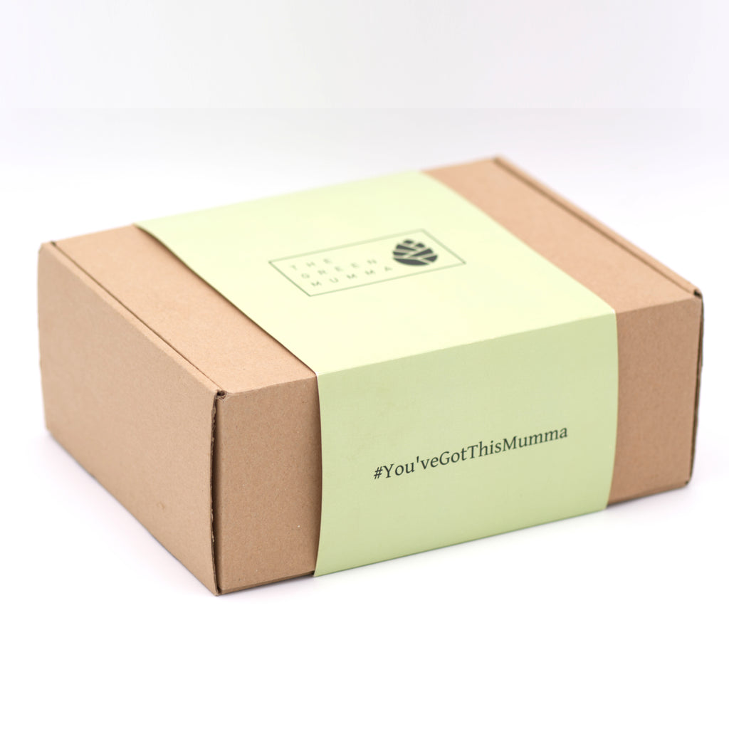 Mother & Twins Giftbox