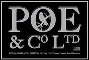 Poe and Company Limited