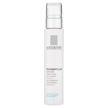 Load image into Gallery viewer, La Roche Posay Pigmentclar Serum Anti Dark Spot Concentrate 30ml