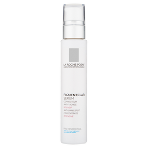 La Roche Posay Pigmentclar Serum Anti Dark Spot Concentrate 30ml