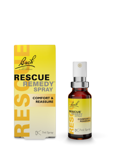 Rescue Remedy Spray 7ML