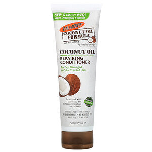 Palmer's, Coconut Oil Formula, Repairing Conditioner 250 ml