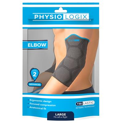 PHYSIOLOGIX ADVANCED ELBOW SUPPORT - MEDIUM