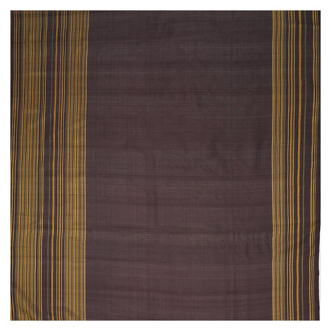 BLACK SOFT SILK SILK SAREES,