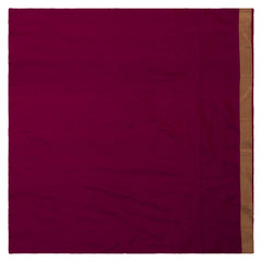 PURPLE KANJEEVARAM SILK SAREE,