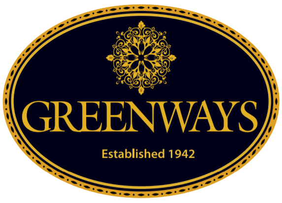 Greenways.co
