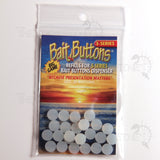 Bait Button Refills