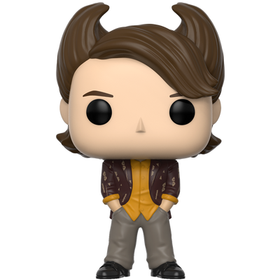 Funko Pop! Friends™ Chandler Bing Vinyl Figure