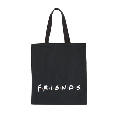 Friends Experience Logo Tote Bag