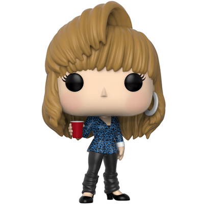 Funko Pop! Friends™ Rachel Green Vinyl Figure