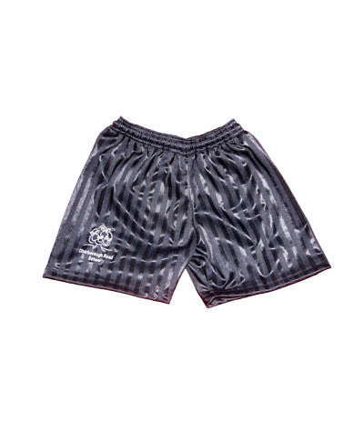 PE Shorts Embroidered (CRS)