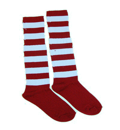 Games Sock (BDS)