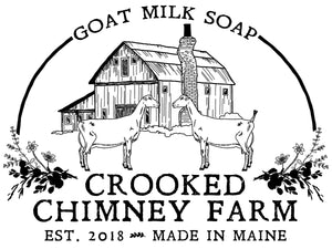 Crooked Chimney Farm