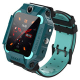 Waterproof Smart Watch for Kids