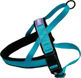 Reflective Padded Harnesses