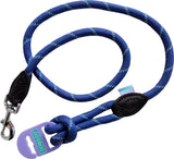 Mountain Rope Trigger Lead - Reflective