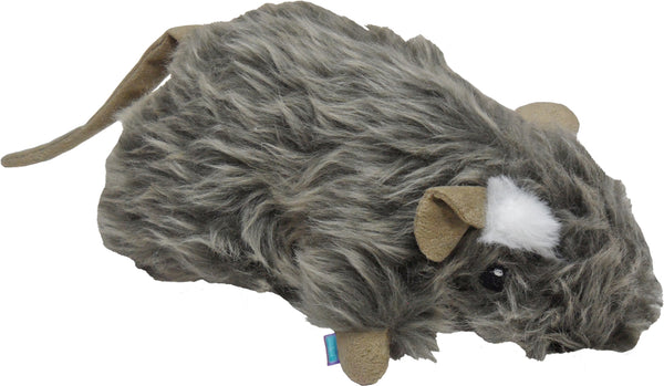 Rat Dog Toy
