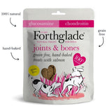 Forthglade Joints and bones 150g