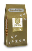 Maccombs Super Premium Chicken for Cats