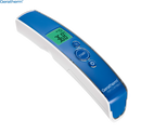 nonContact Geratherm  - Infrared Contactless Thermometer