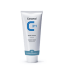Ceramol - Base Cream 311 - 400ml tube
