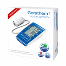 Active Control + blood pressure monitor
