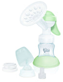MANUAL MILK - Manual Breast Pump