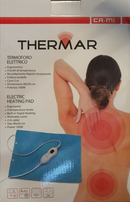 THERMAR - Electric Heating Pad