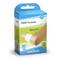 VP Fabric Strip Plaster 6cmx10cm (4's)