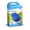 VP Blue Plasters Assorted (24's)