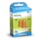 VP Ear Plugs Torpedo Foam (3 pairs)