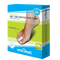 VP Gel Toe Protector Tube (2's)
