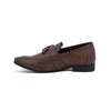 Brody Loafer (Brown)