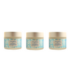 Facial Repair Cream Set of 3