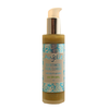 Sea Botanicals Facial Cleanser