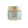 Sea Botanicals  Facial Repair Cream